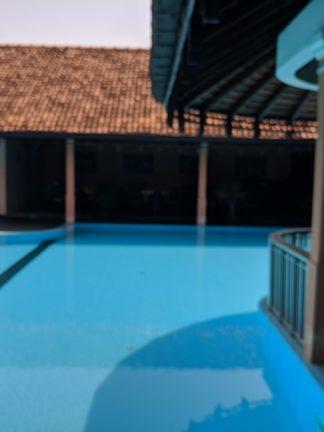 Бентота Аида Отель Ланка