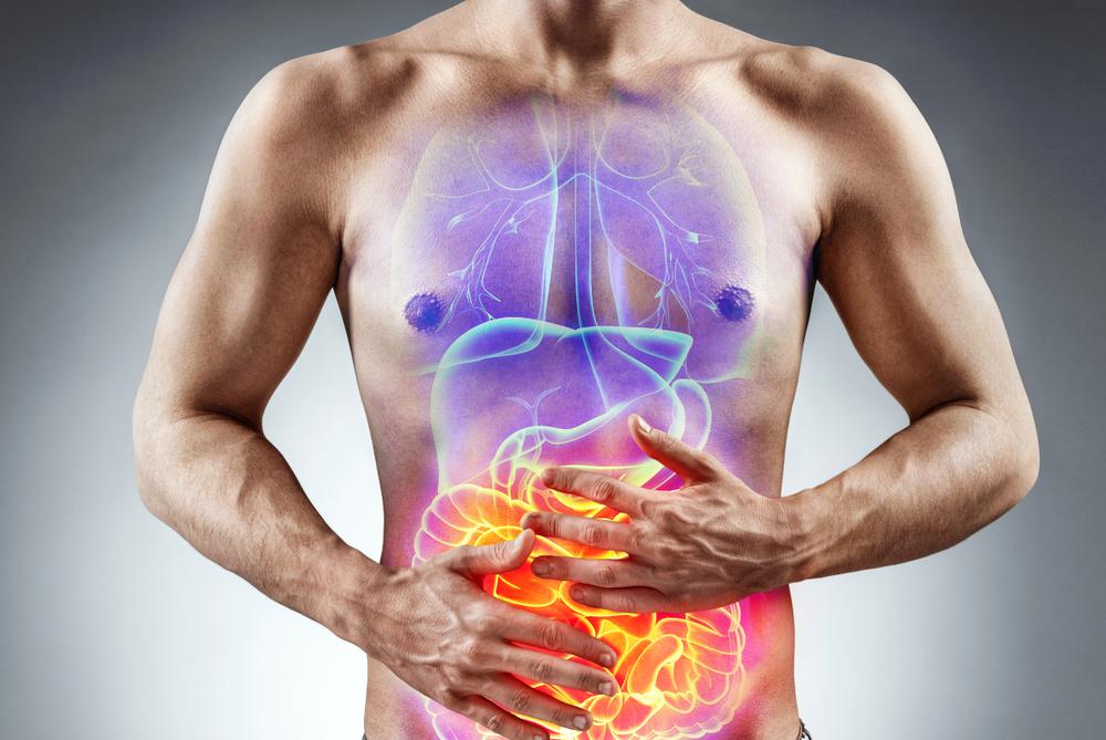Аюрведа для желудка и пищеварения